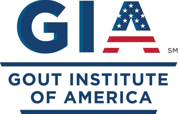 Welcome to Gout Institute of America